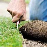 Turf Laying Tips