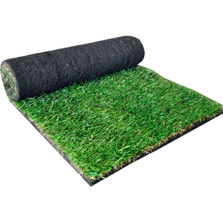 Family Lawn Turf