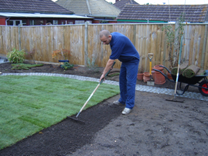 turf-laying-preparation
