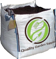 Multi-Purpose Topsoil